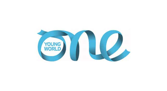 One Young World Lead2030 Challenges
