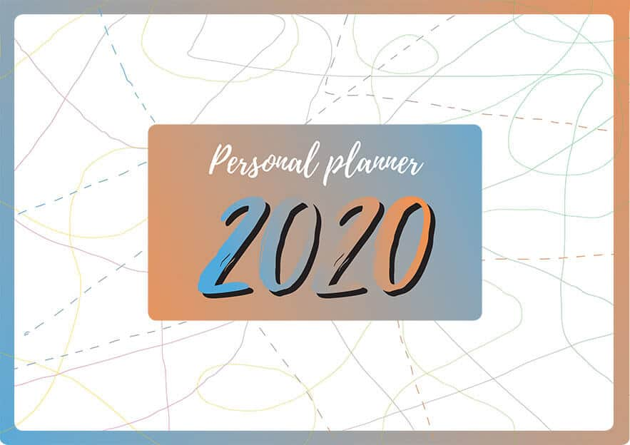 https://youth-time.eu/wp-content/uploads/2019/12/Personal-Planner-for-2020.pdf