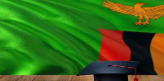 Zambian University Increases Registration Fees by Over 100 Percent