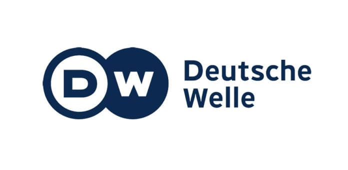 Deutsche Welle Journalism Traineeship