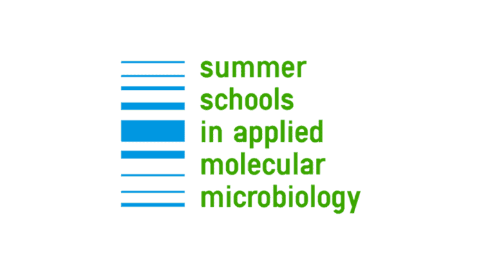 2020 Summer School in Applied Molecular Microbiology