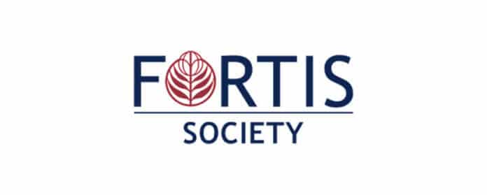 The Fortis Fellowship for Undergraduate Students