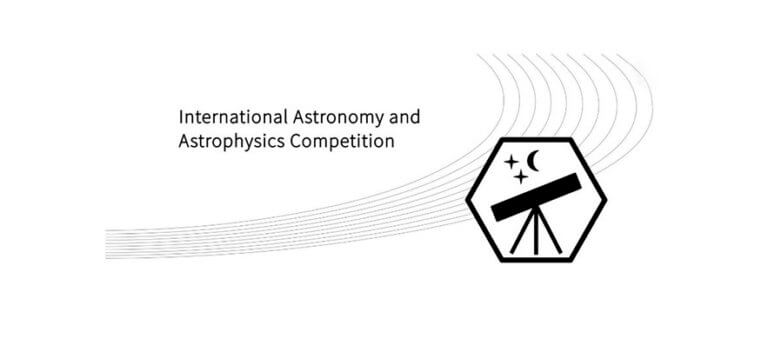 International Astronomy and Astrophysics Competition 2020