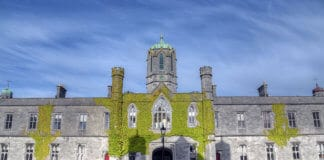 Six European Research Grants Secured by the Irish Universities