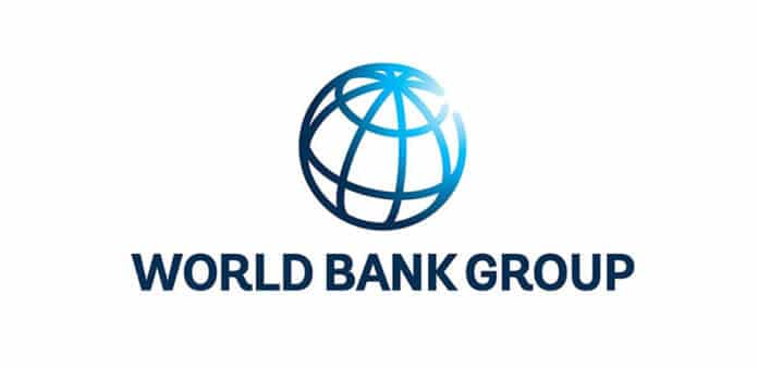 The World Bank Internship Program
