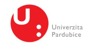 University of Pardubice Summer School 2020
