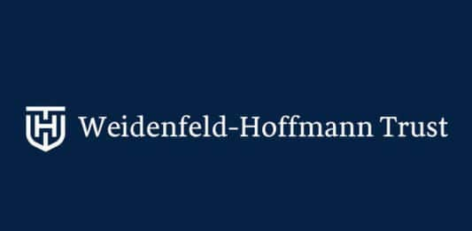 Weidenfeld-Hoffmann Scholarships and Leadership Programme