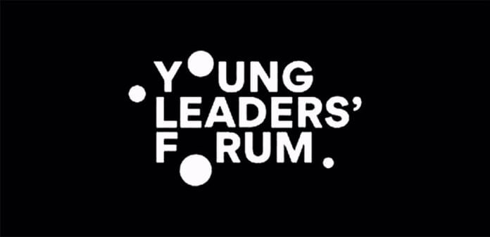 Young Leaders Forum in Europe
