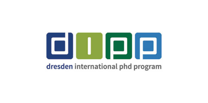 Dresden Student Research Internship for BSc and Master's Students