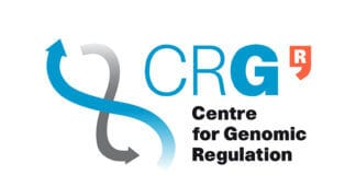 Center for Genomic Regulation Summer Internship in Spain