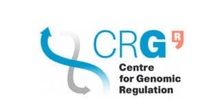 Center for Genomic Regulation Internship
