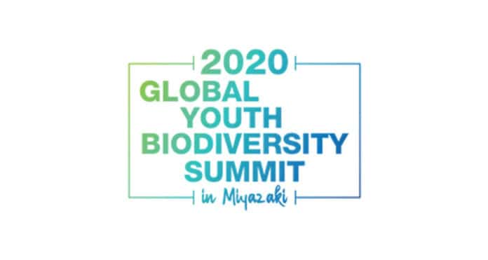 Global Youth Biodiversity Network Summit