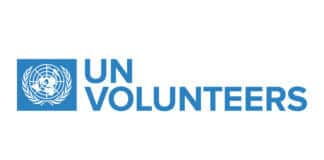 UN Youth Envoy's Fellowship Program