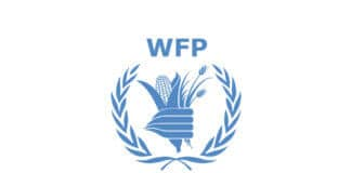 World Food Programme Internship in Tajikistan