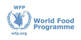 World Food Programme in Nigeria