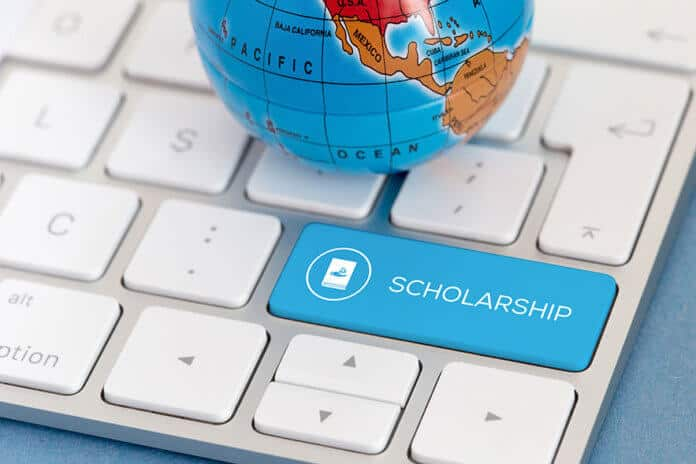 The Best Foundations To Approach For Scholarships