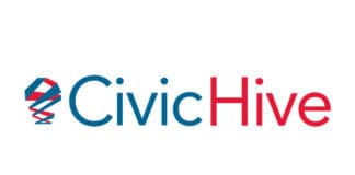 2020 Civic Hive Media Fellowship