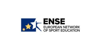 2020 Training the Female Sport