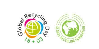 #RecyclingHeroes – Global Recycling Day 2020 Competition