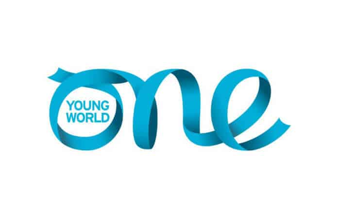 One Young World Summit Full Scholarship