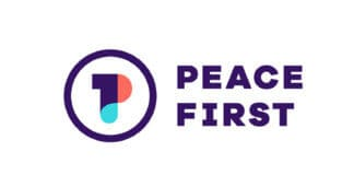 Peace First Rapid Response Grants to Address COVID-19