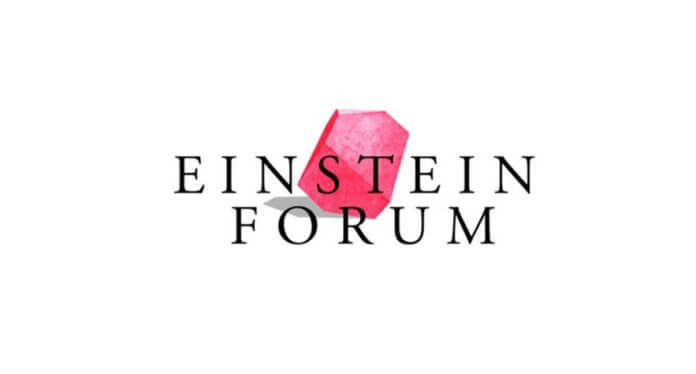 Fellowship 2021: The Einstein Fully Funded