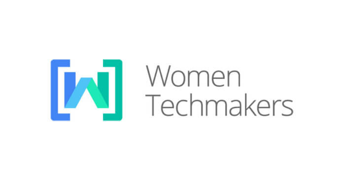 Woman techmakers opportunities