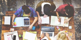 Apply for the Young Health Programme Scholarship