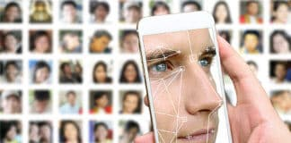 US Students Protest over Universities' Use of Facial Recognition