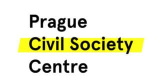 InterActions Professional Exchange Opens Call for Applications