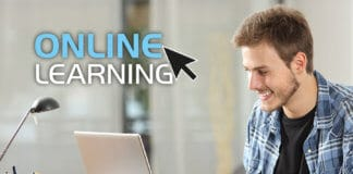 Free online learning