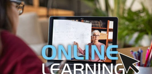 Online free courses absolutely for free