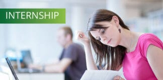 Internship In Food Law