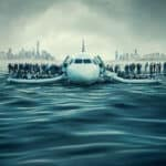 Sully Miracle on the Hudson