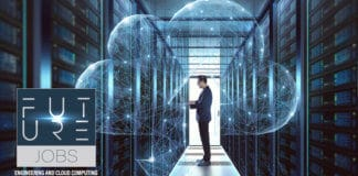 Engineering and Cloud Computing