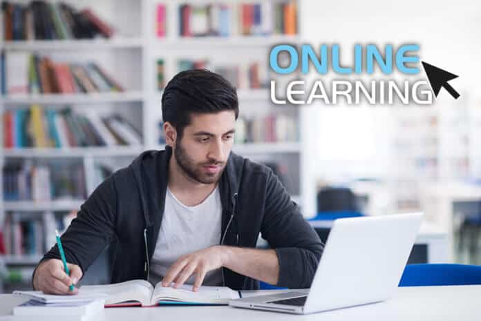 Oxford Home Study Centre - Free Online Courses
