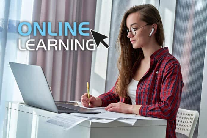 The University of Melbourne - Free Online Courses