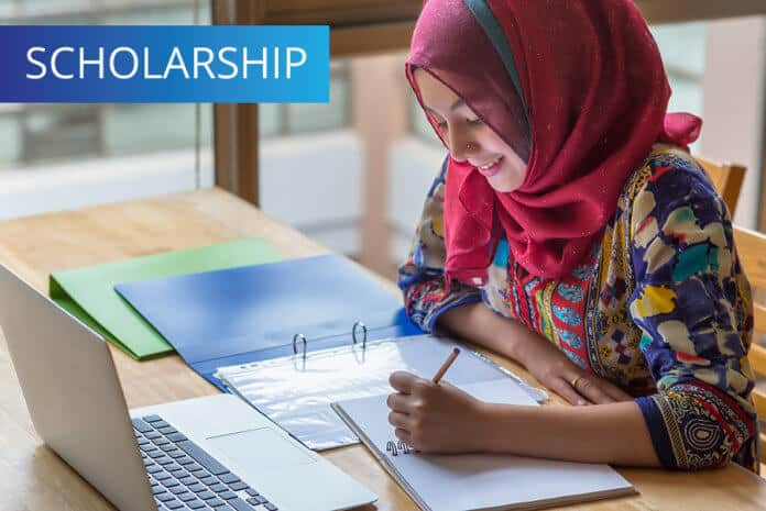 Graduate Scholarship Program 2020 in Brunei
