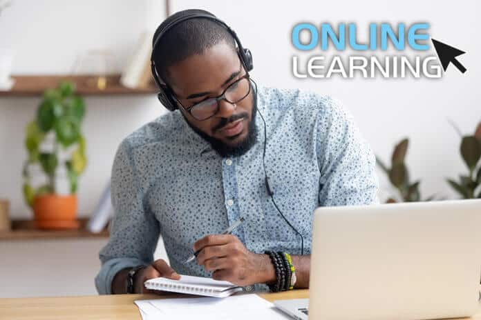 Technical University of Munich - Free Online Courses