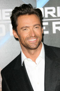 Hugh Jackman Photo Shutterstock s bukley