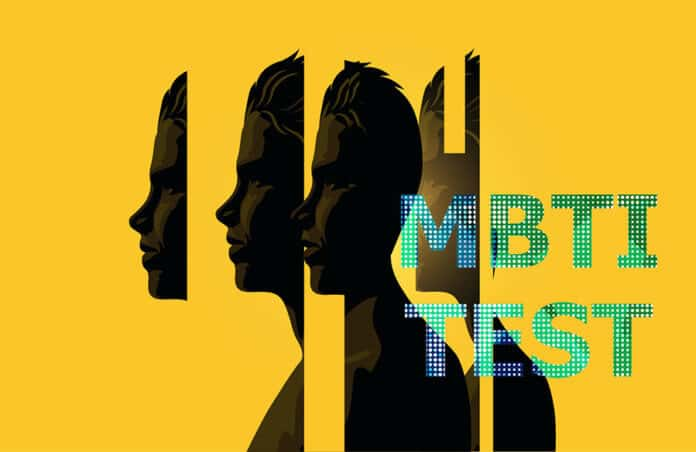 The Accuracy behind the Myers-Briggs Test