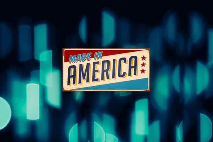 Why Is American Music so Popular?
