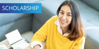 Win Up to $1,500 in Asia-Pacific Story Grants 2020-21