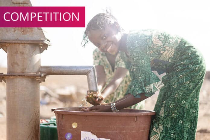 Changemakers Innovation Challenge for African NGOs