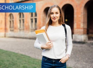 International Scholarships for Women 2021-2022