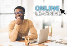 Free Online Courses - EDHEC Business School