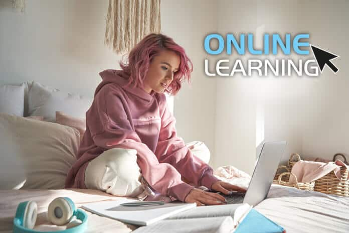 Free Online Courses - Delft University of Technology