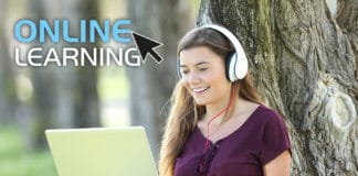 Free Online Courses - RWTH Aachen University, Germany