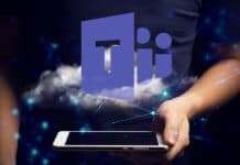 Time Saving Features in Microsoft Teams