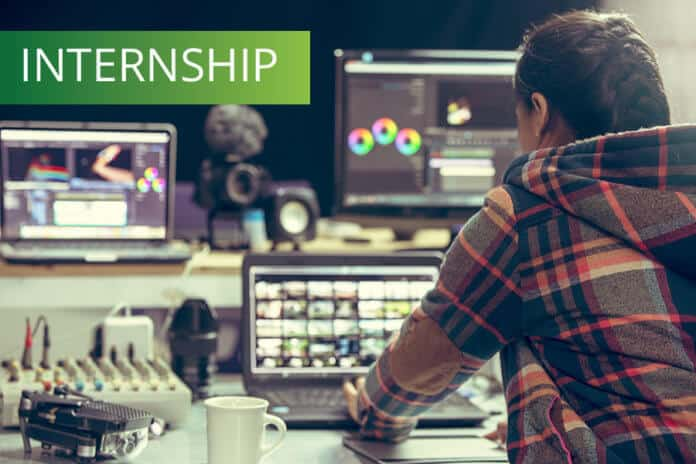 Paid Videography & Media Internship at Intercultural Dialogue Platform